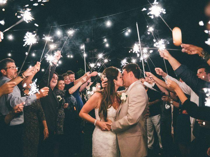 Tmx 1466539451052 M092715rs 1317 Lindenhurst wedding photography