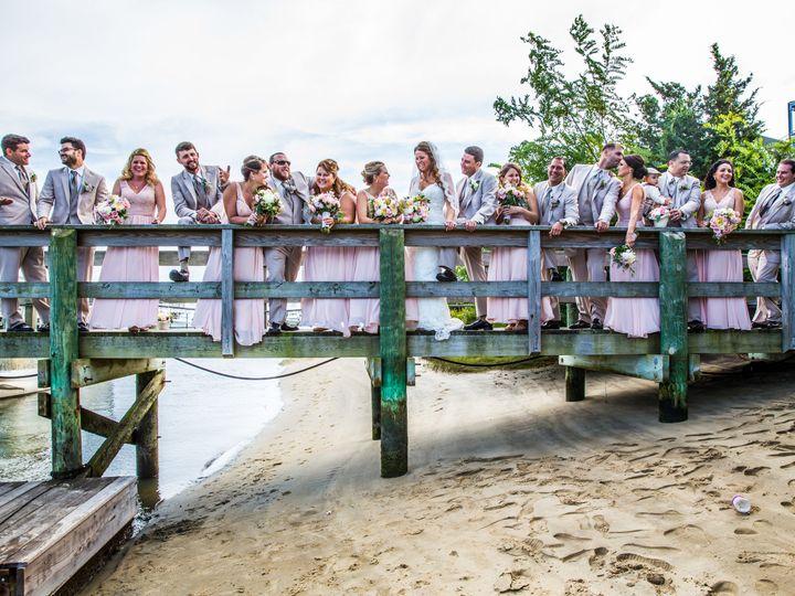 Tmx 1466539481812 M092715rs 0335 Lindenhurst wedding photography