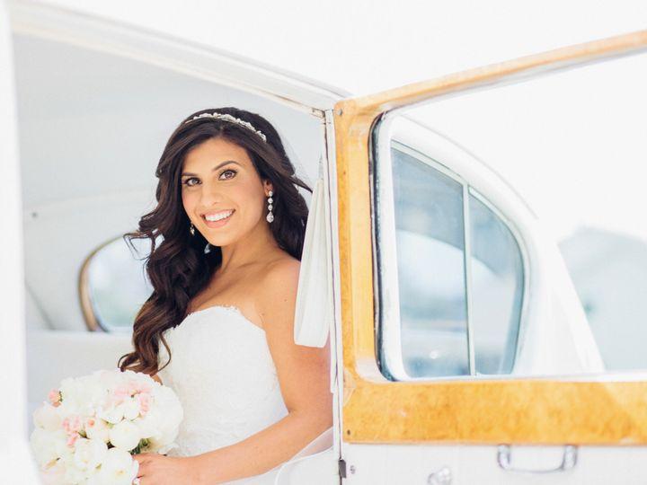 Tmx 1466539537031 M092615mb 0239 Lindenhurst wedding photography