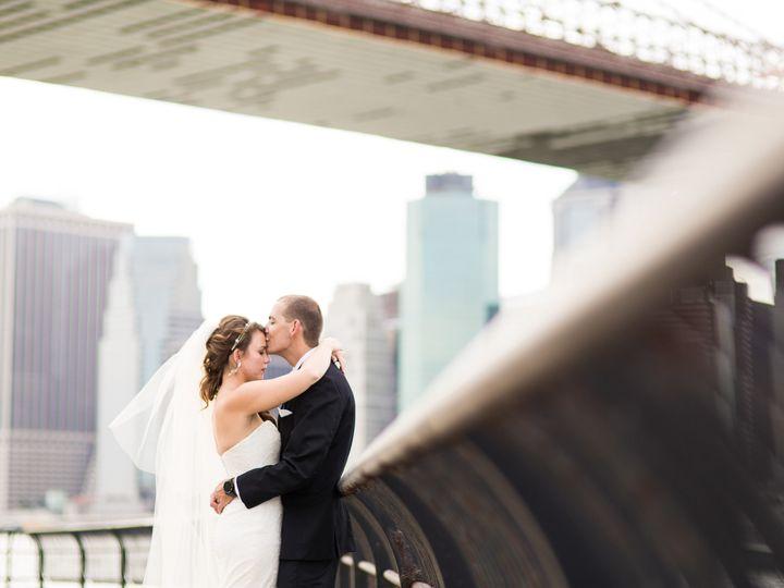 Tmx 1466539559918 M092615wd0556 Lindenhurst wedding photography
