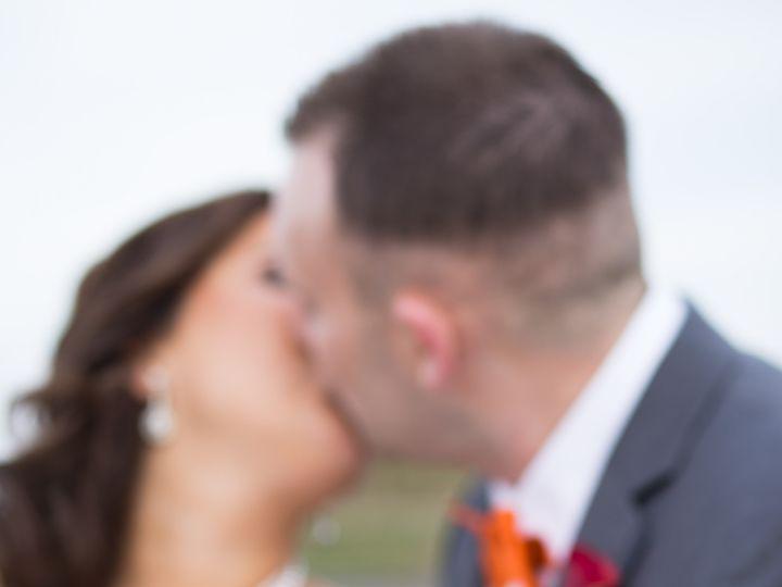 Tmx 1466539701600 M092515pb 0840 Lindenhurst wedding photography