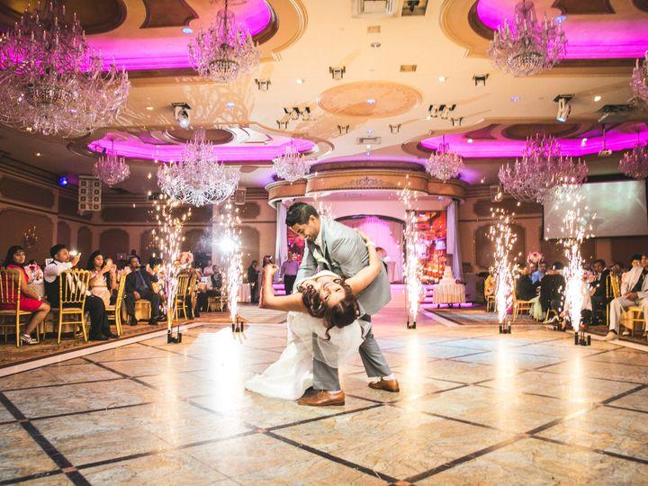 Tmx 1466539863777 M092015tdfav0068 Lindenhurst wedding photography