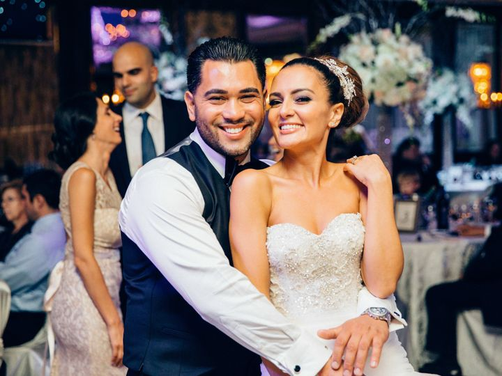 Tmx 1466539922426 M091915aj 1324 Lindenhurst wedding photography