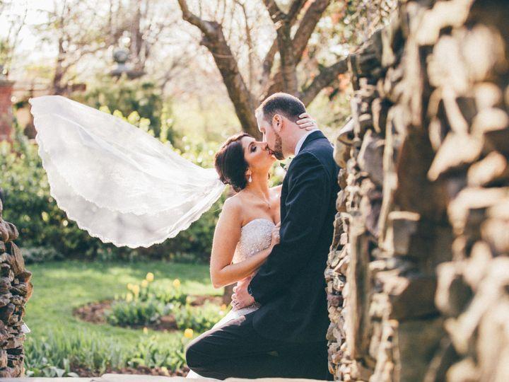 Tmx 1473273562379 M041616dj 0588 Lindenhurst wedding photography