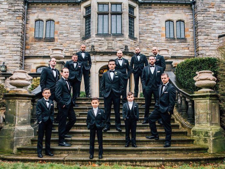Tmx 1473280715141 M040916jr 0645 Lindenhurst wedding photography