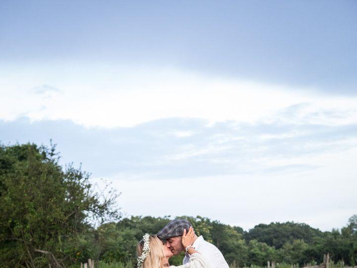 Tmx 1488424286812 E072917am0140 Lindenhurst wedding photography
