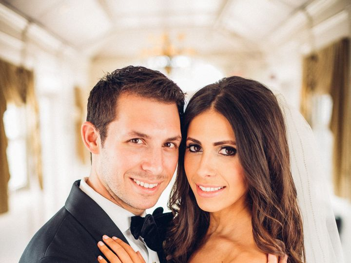 Tmx 1488424356266 M040116am 0003 Lindenhurst wedding photography