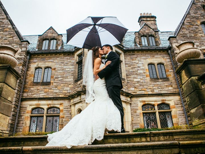 Tmx 1488424385845 M040916jr 0665 Lindenhurst wedding photography