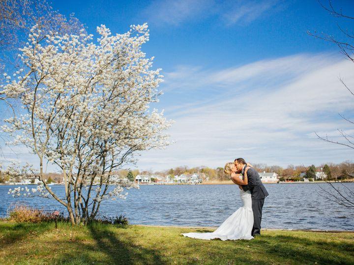 Tmx 1488424429918 M042316nv 1551 Lindenhurst wedding photography