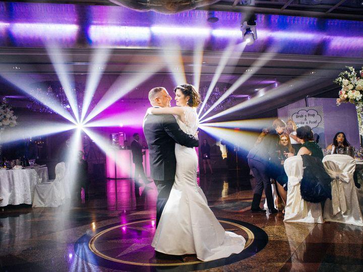 Tmx 1488424454045 M051516la 0490 Lindenhurst wedding photography