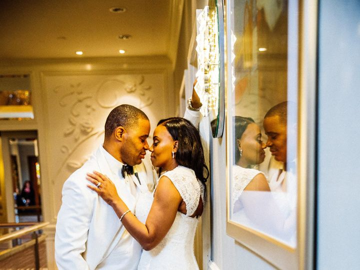 Tmx 1488424477604 M052116na 0553 Lindenhurst wedding photography