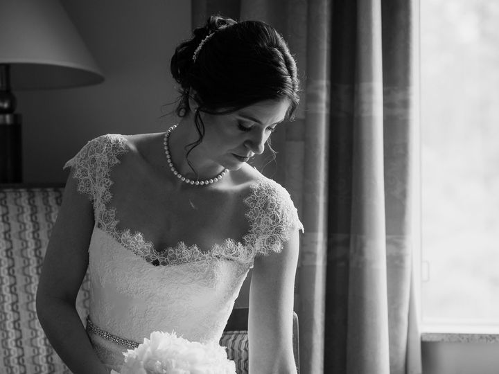 Tmx 1488424503020 M53016sc 0086 Lindenhurst wedding photography