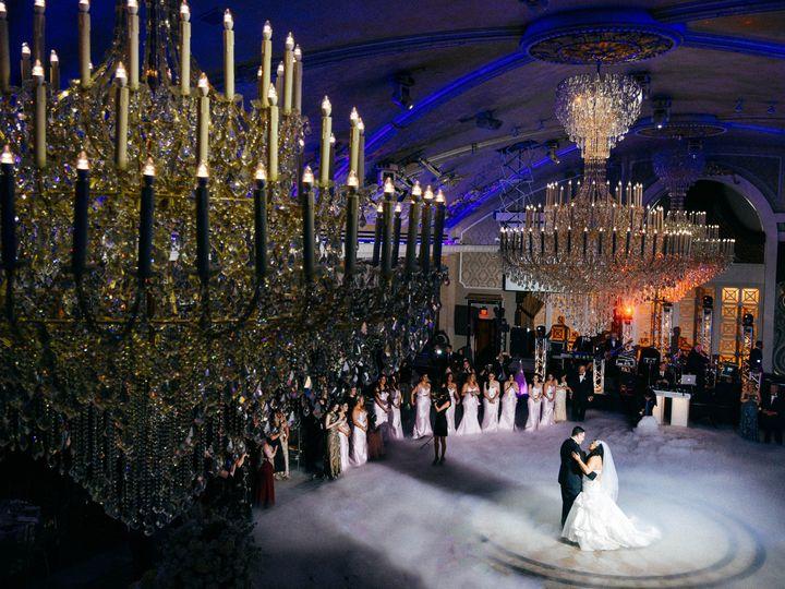 Tmx 1488424523167 M062616ja0965 Lindenhurst wedding photography