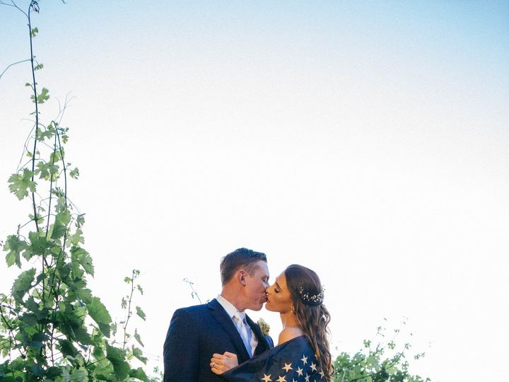 Tmx 1488424545529 M070216ar0895 Lindenhurst wedding photography
