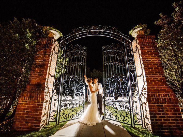 Tmx 1488424572267 M070216cd0968 Lindenhurst wedding photography