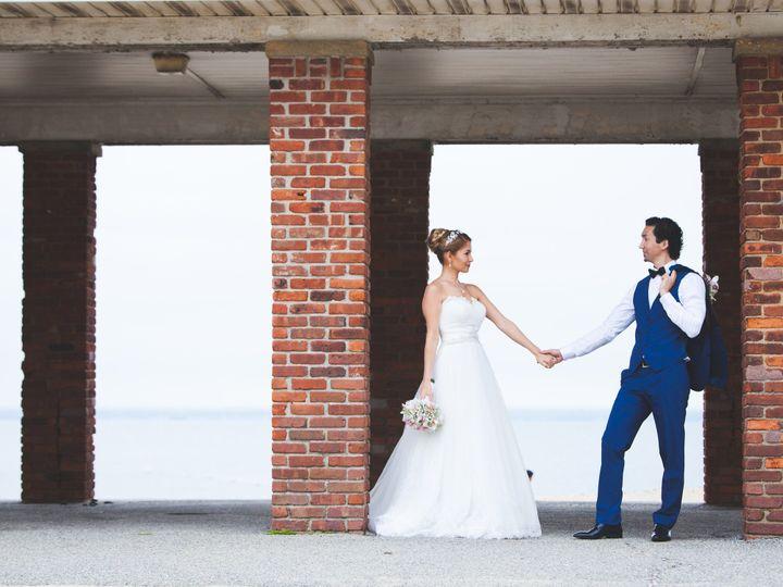 Tmx 1488424603093 M070916mafav0035 Lindenhurst wedding photography