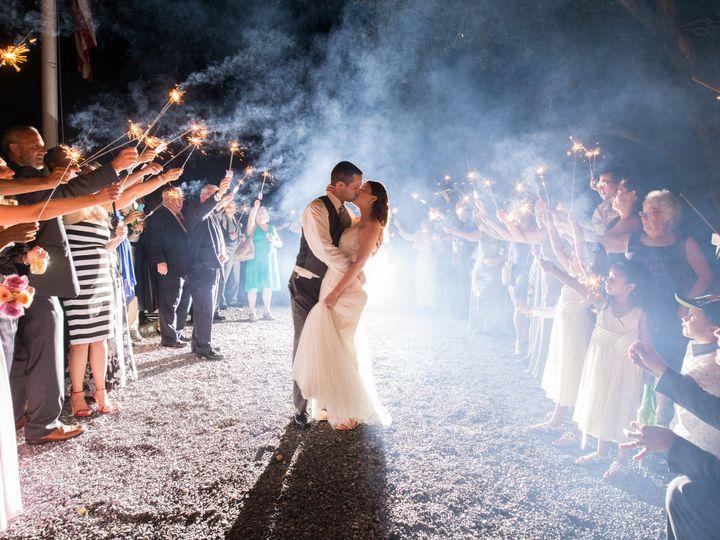 Tmx 1488424624145 M071016nj 0070 Lindenhurst wedding photography