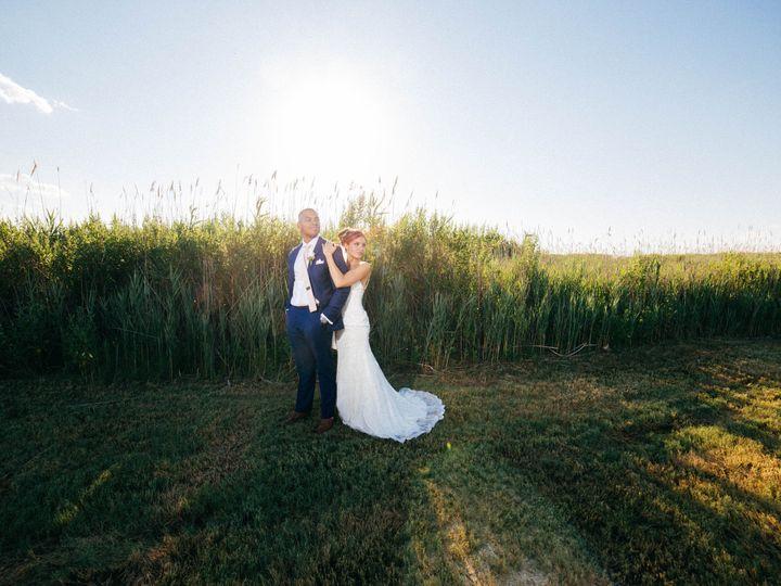 Tmx 1488424647559 M072316am0641 Lindenhurst wedding photography
