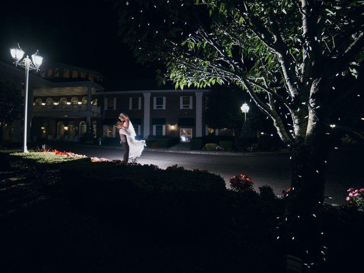 Tmx 1488424704504 M090916md1054 Lindenhurst wedding photography