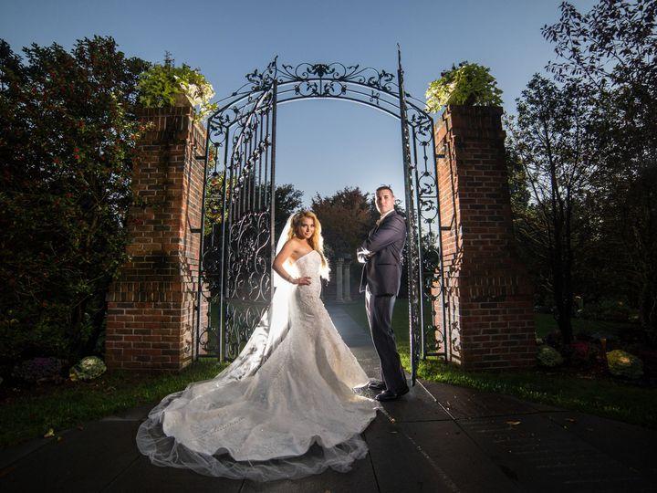 Tmx 1488424754524 M102116mj 0810 Lindenhurst wedding photography