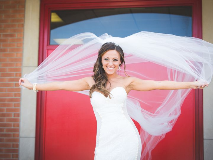 Tmx 1488424858361 P052916adfav0047 Lindenhurst wedding photography
