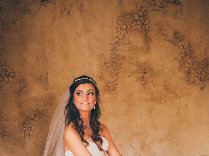 Tmx 1493577248143 M040916jr 0564 Lindenhurst wedding photography