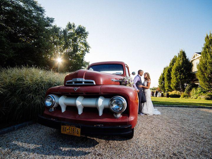 Tmx 1493577309990 M081916js0677 Lindenhurst wedding photography