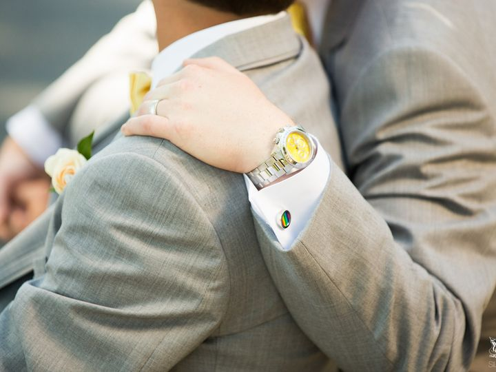 Tmx 1493577337142 P070514bm0488 Lindenhurst wedding photography