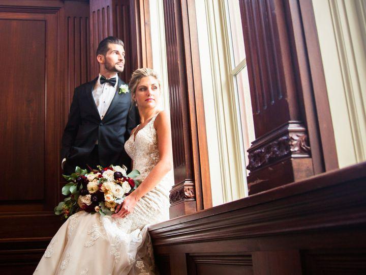 Tmx 1520386032 1a642234ab481b01 1520386029 Bd7b9f1a45706577 1520386027428 6 M100717AM 0904fav Lindenhurst wedding photography