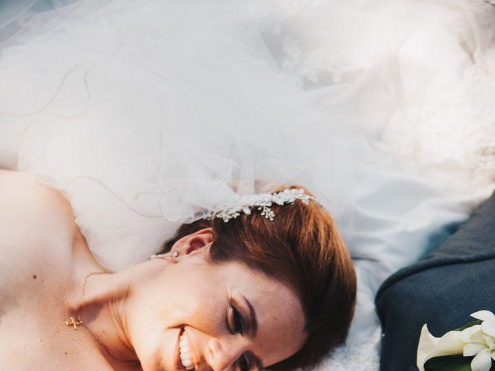 Tmx 1520386341 2ddc6d74d493d142 1520386305 F94ce240c9229624 1520386289715 70 M061017JR 0223 Fa Lindenhurst wedding photography