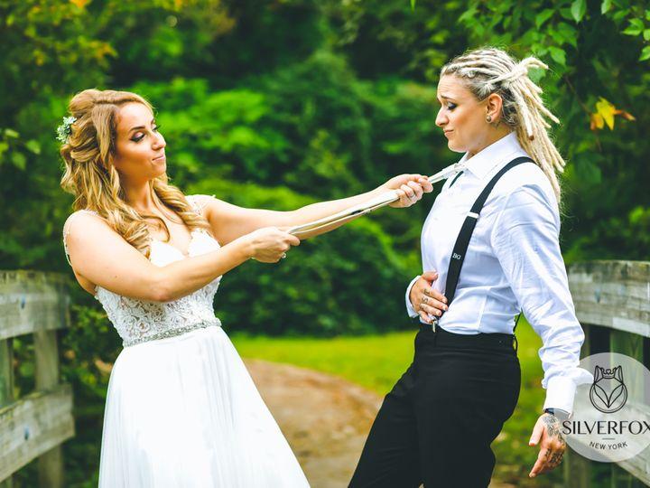 Tmx Pj Brittany Marisa 032 51 159921 Lindenhurst wedding photography