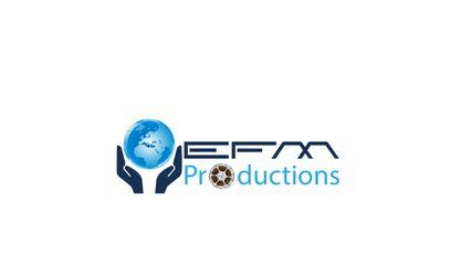 EFM Productions