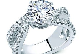 BRIDEWELL DIAMONDS & JEWELRY