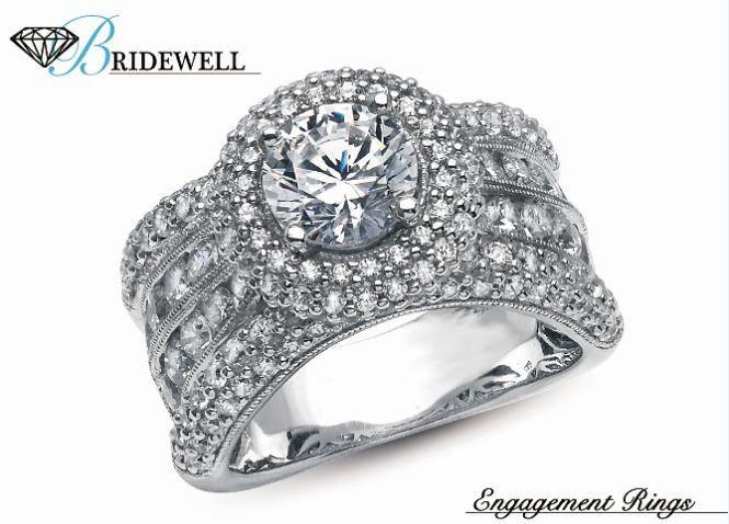 Tmx 1418657211084 Bw 1 Los Angeles wedding jewelry