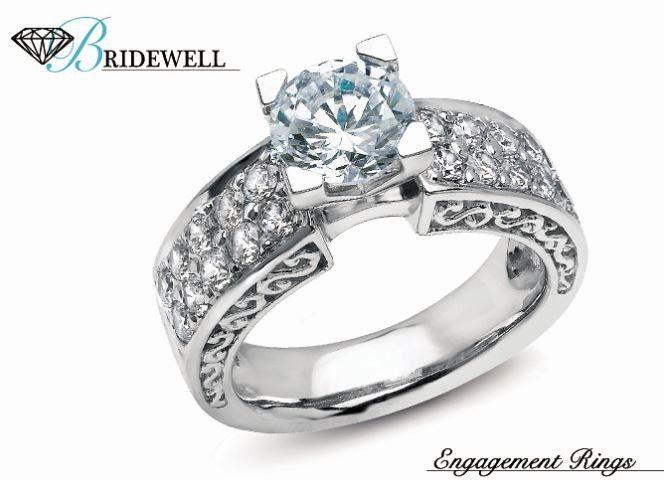 Tmx 1418657212697 Bw 2 Los Angeles wedding jewelry