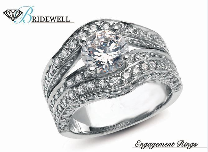 Tmx 1418657215499 Bw 3 Los Angeles wedding jewelry