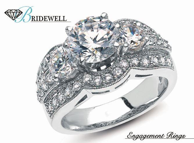 Tmx 1418657218493 Bw 4 Los Angeles wedding jewelry
