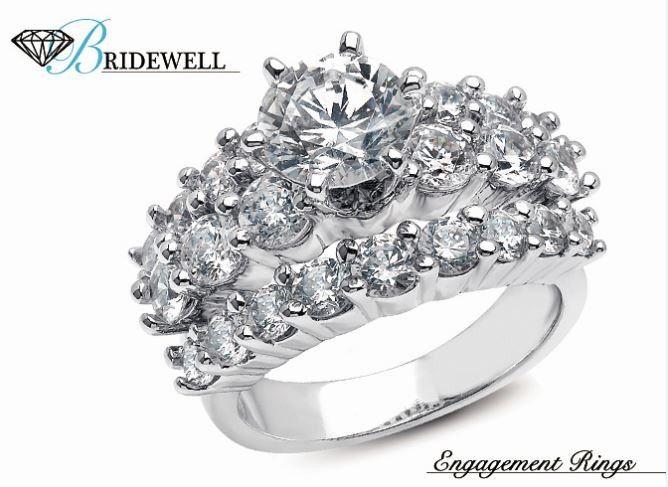 Tmx 1418657222483 Bw 5 Los Angeles wedding jewelry