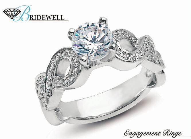 Tmx 1418657225464 Bw 6 Los Angeles wedding jewelry