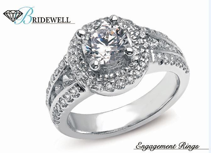 Tmx 1418657230546 Bw 7 Los Angeles wedding jewelry