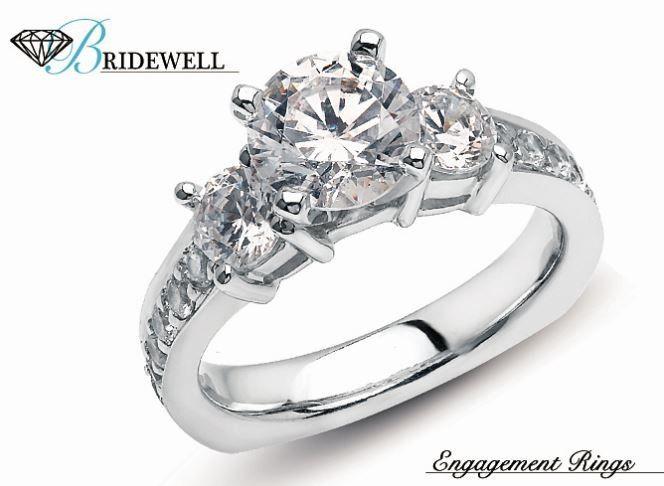Tmx 1418657233467 Bw 8 Los Angeles wedding jewelry