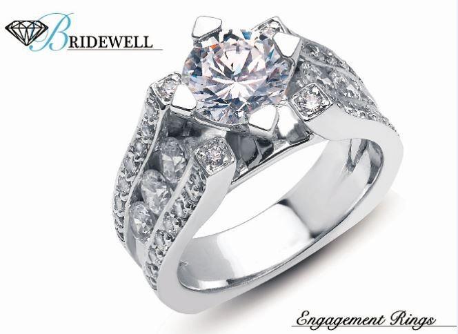 Tmx 1418657236530 Bw 9 Los Angeles wedding jewelry