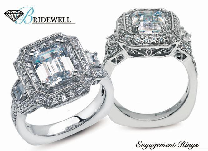 Tmx 1418657238705 Bw 10 Los Angeles wedding jewelry