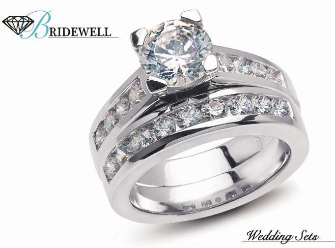 Tmx 1418657242468 Bw 11 Los Angeles wedding jewelry