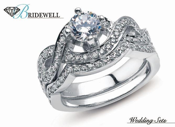 Tmx 1418657244381 Bw 12 Los Angeles wedding jewelry
