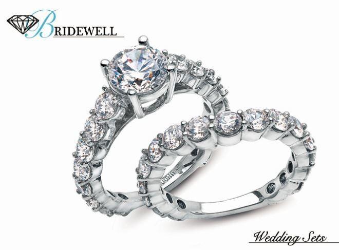 Tmx 1418657247477 Bw 13 Los Angeles wedding jewelry