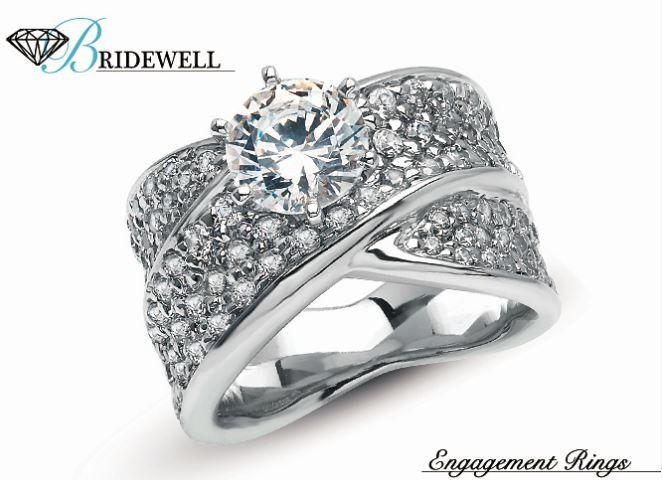 Tmx 1418657253511 Bw Los Angeles wedding jewelry