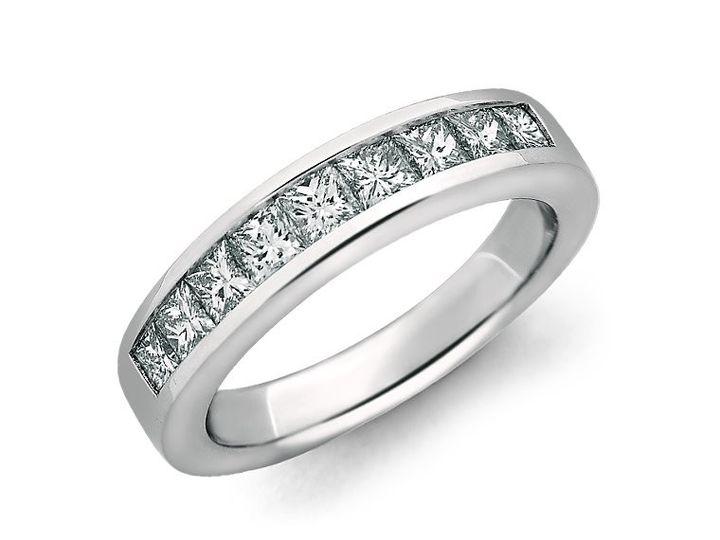 Tmx 1418657361472 Ab03500700main Los Angeles wedding jewelry