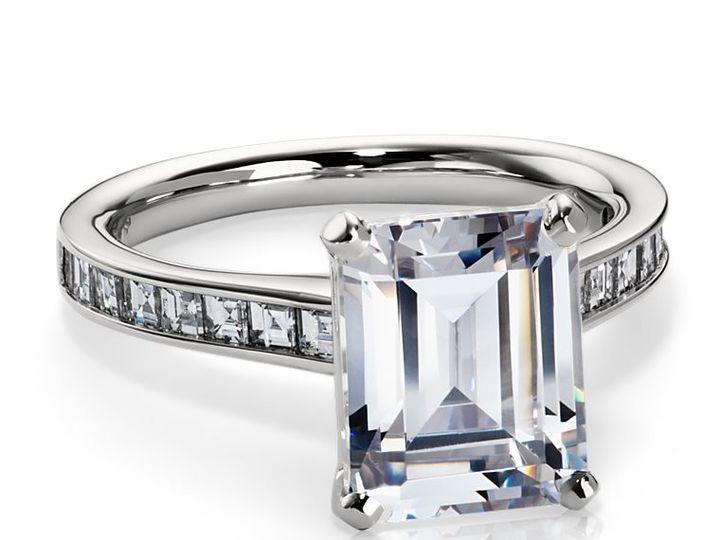 Tmx 1418657369102 Dm03503400hero04127 Los Angeles wedding jewelry