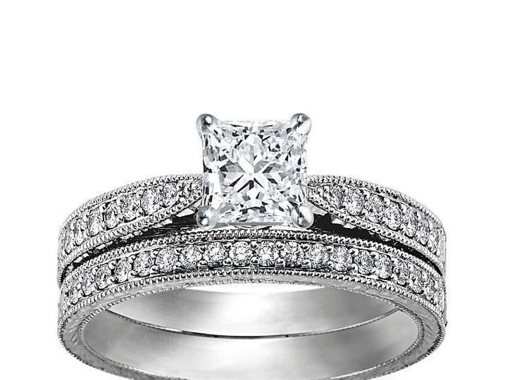 Tmx 1418657379517 Settingtemplatemain 7 Los Angeles wedding jewelry